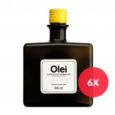 Olive Oil Olei 500ml