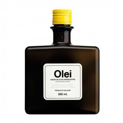 Aceite de Oliva Olei 500ml