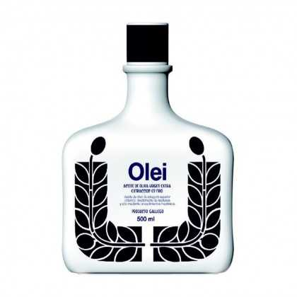 Olive Oil Olei Sargadelos 500ml