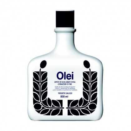 Olivenöl Olei Sargadelos 500ml