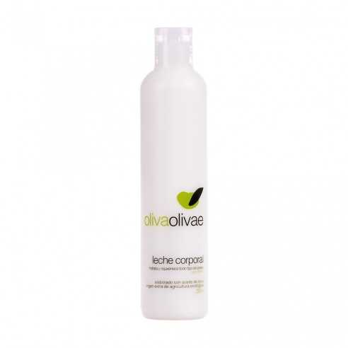 OlivaOlivae Body Milk 250ml