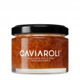 Caviaroli encapsulated sesame oil 50g