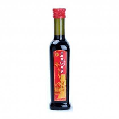 Balsamico-Essig San Carlos Gourmet 250ml