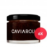 Caviaroli Encapsulated balsamic vinegar 50g