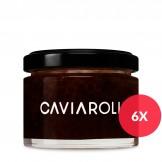 Caviaroli Encapsulado de vinagre de módena 50g
