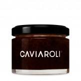 Caviaroli Encapsulated balsamic vinegar 50g