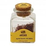 Iran saffron threads Onena 0,25g