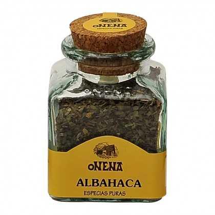 Albahaca Onena 8g