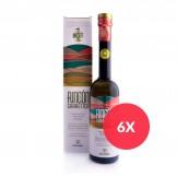 Olivenöl Rincón de la Subbetica Hojiblanca 500ml