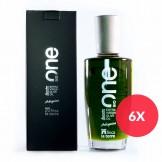 Finca la Torre One Organic Limitierte Auflage 500ml