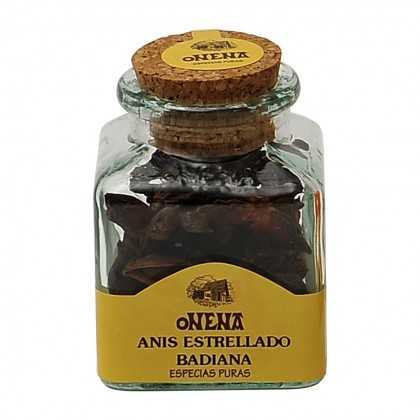 Anis Estrellado / Badiana Onena 20g