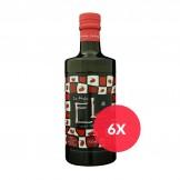 Olivenöl La Maja Arbosana limitierte Auflage 500ml