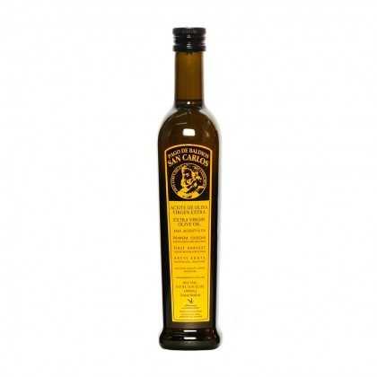 Olivenöl Pago Baldios San Carlos 500ml