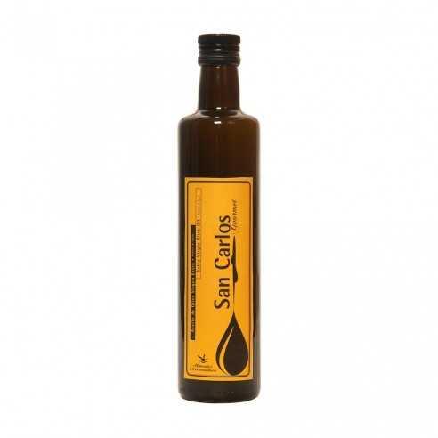 Olivenöl San Carlos Gourmet 500ml