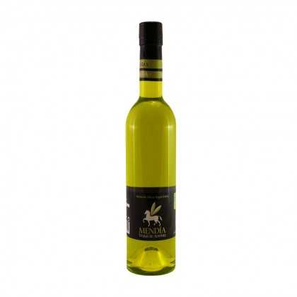 Olive Oil Mendía 500ml