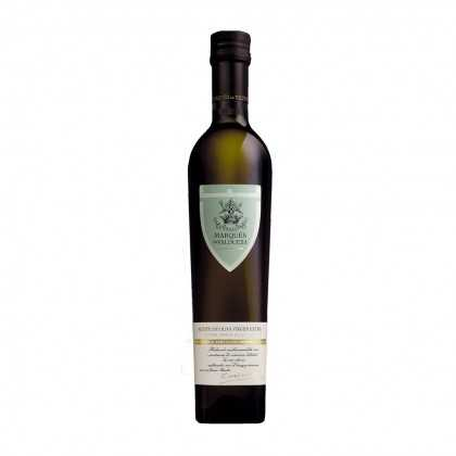 Olive oil Marques de Valdueza 500ml