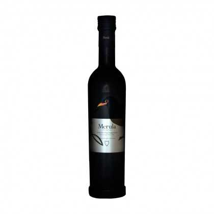 Olive oil Merula 500ml