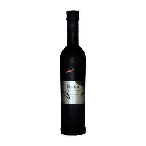 Olive oil Merula 500ml