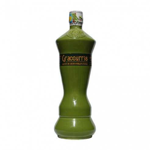 Aceite de Oliva Graccurris 500ml