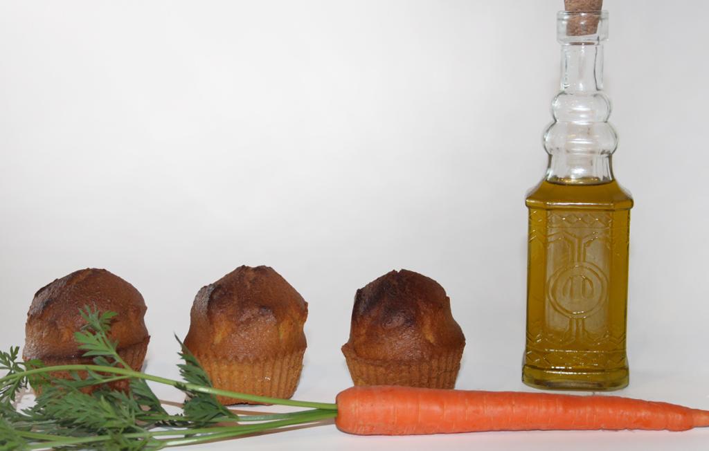 olivenoel-karotten-muffins