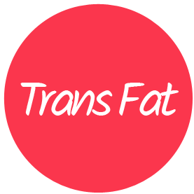 Extra Virgin Olive Oil Trans Fat