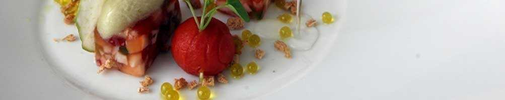 Olivenölperlen, exklusiver Kaviar aus Olivenöl