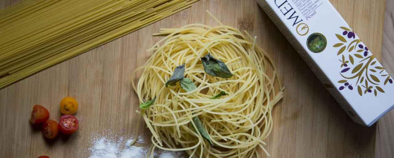 O-Med Olivenöl zum Kochen
