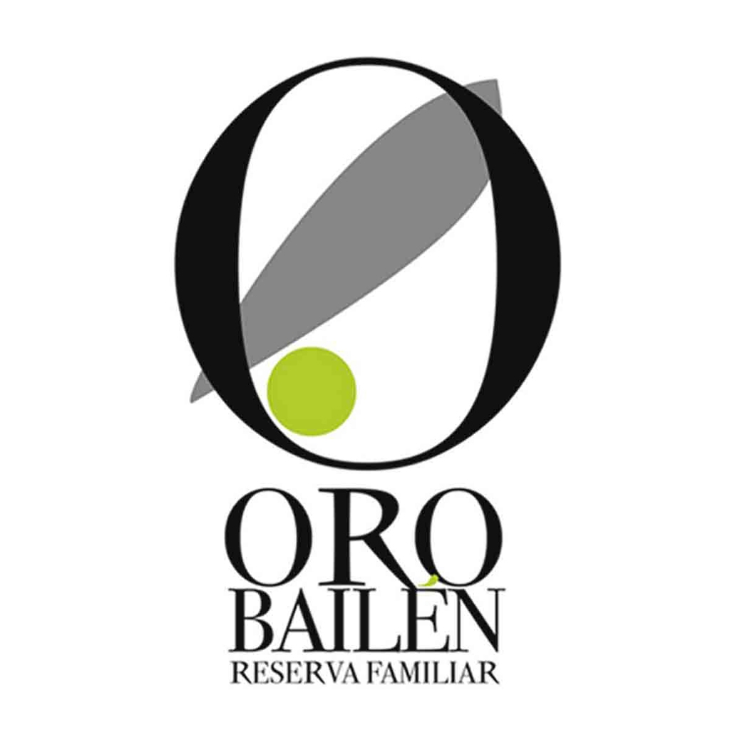 Oro Bailen