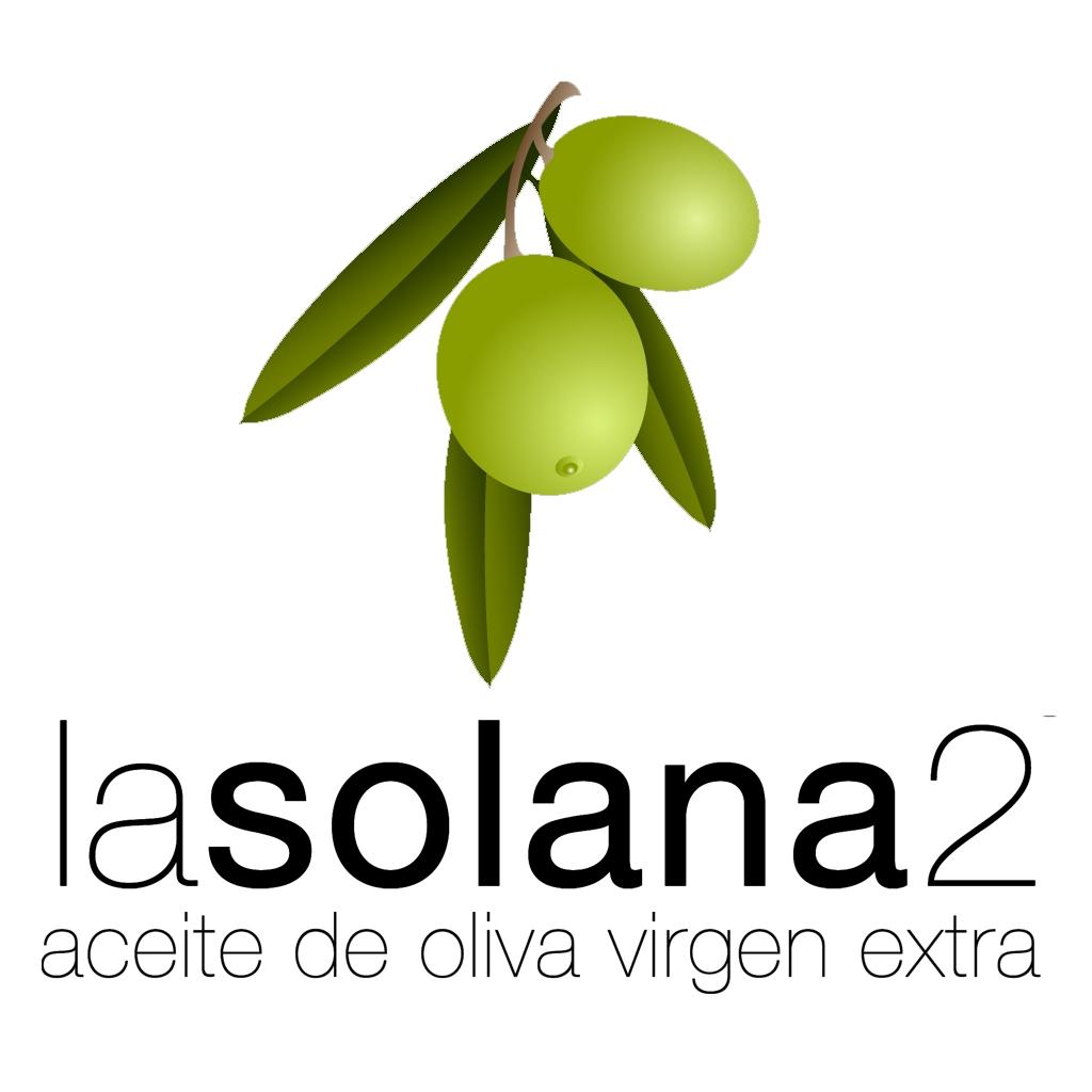 La Solana2