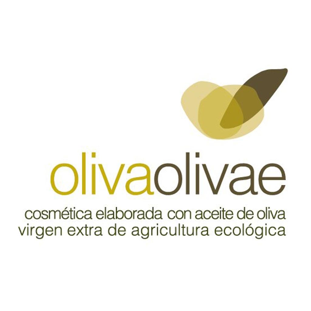 OlivaOlivae