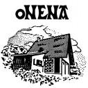 Manufacturer - Onena