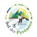 Manufacturer - Sel des Pyrénées