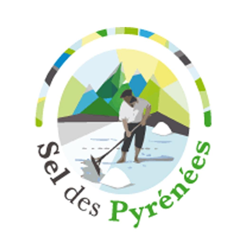 Sel des Pyrénées