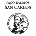 Manufacturer - Pago Baldio San Carlos