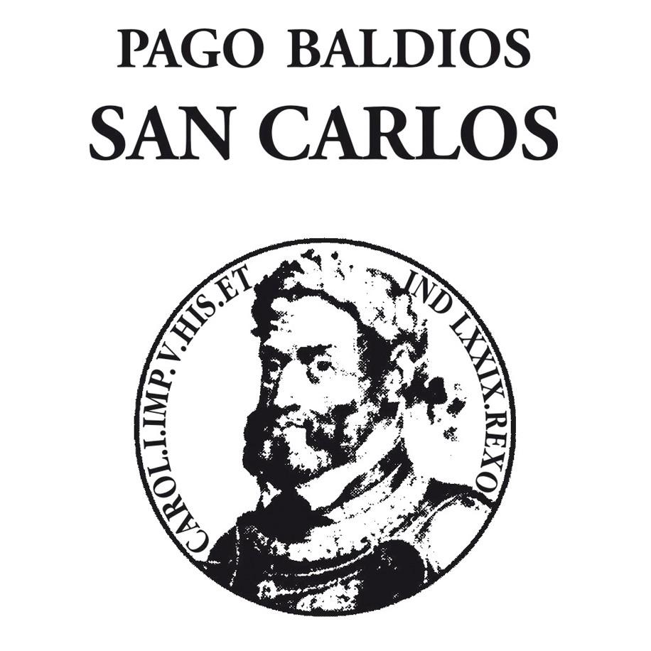 Pago Baldio San Carlos