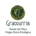 Manufacturer - Almazara Ecológica de La Rioja