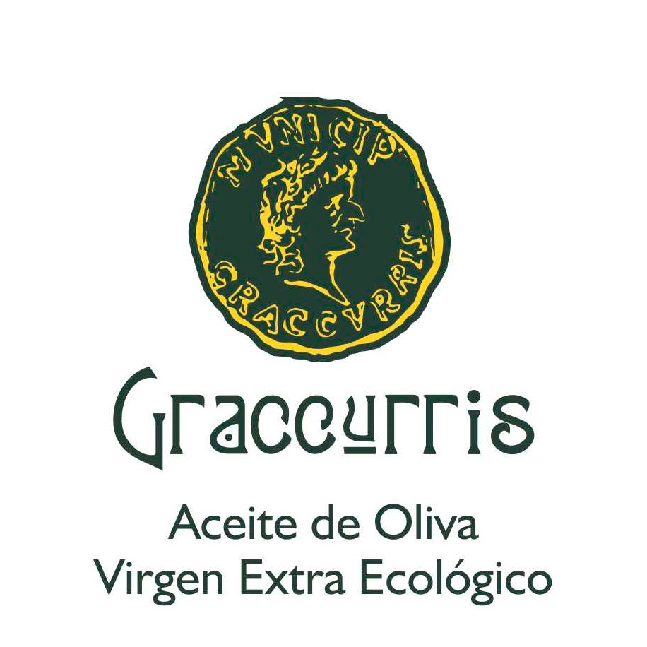 Almazara Ecológica de La Rioja