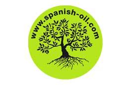 Spanish-oil logo 2015