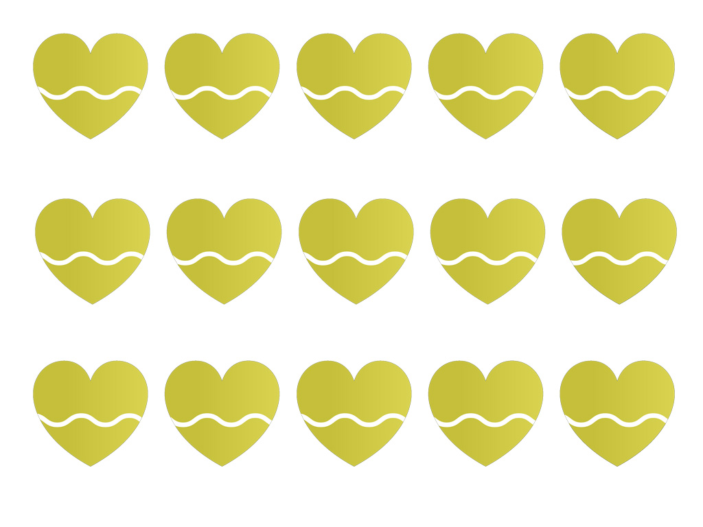 Olivenöl gut fürs Herz