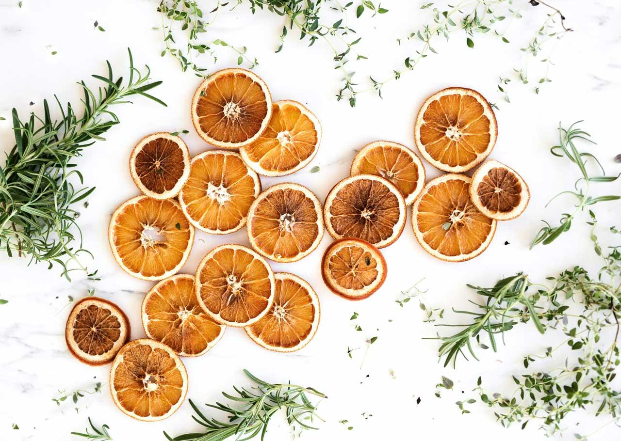 Olivenöl aromatisieren