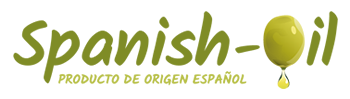 Olivenöl aus Spanien – der Blog über Olivenöl